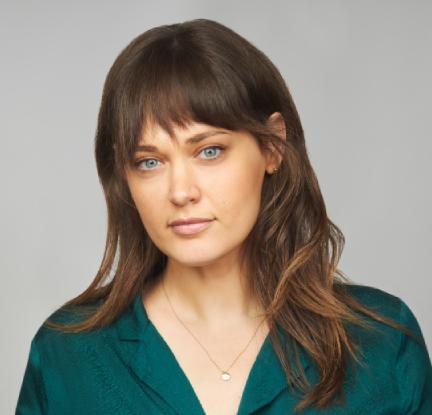 Sara Emilia Bernat | smoothmind | Guest Author